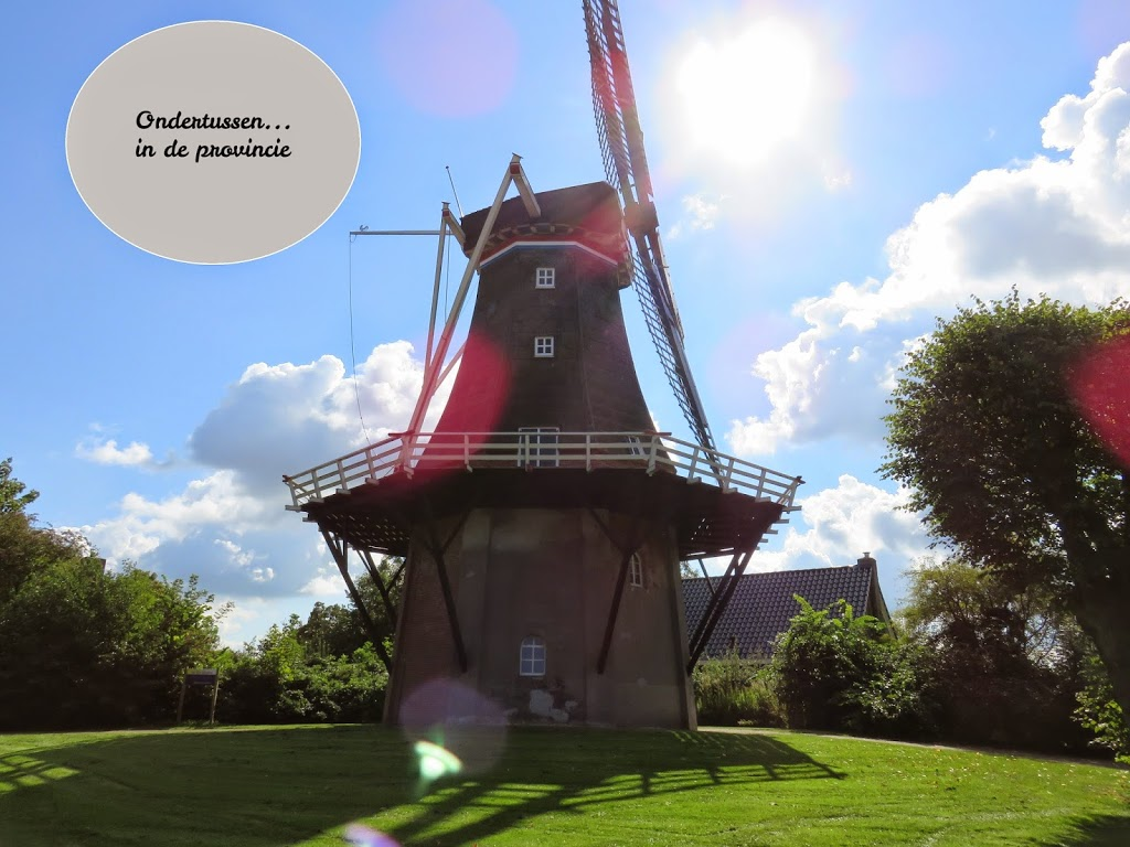 ondertussen in de provincie rubriek mrsstilletto molen platteland