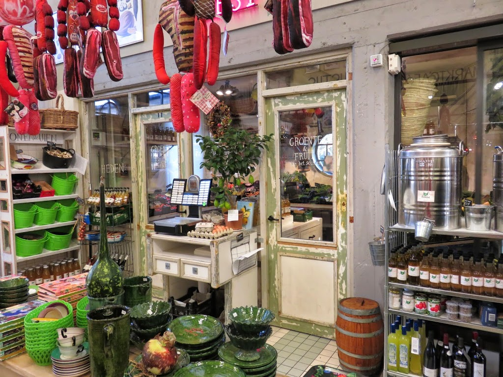 villa augustus markt winkel