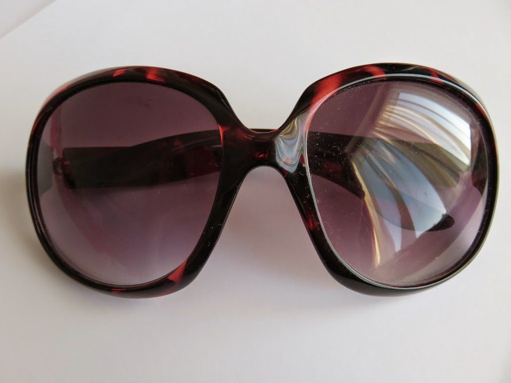 hippie fashion sunglasses hippie zonnebril