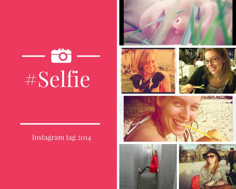 collage #selfie instagram mrsstilletto