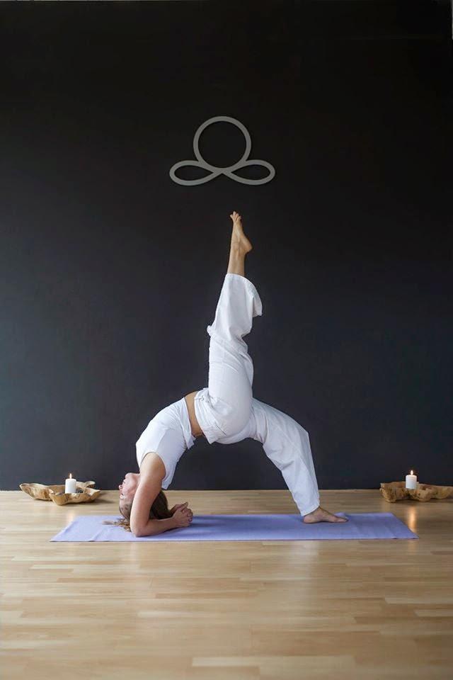 yoga yogasite breda