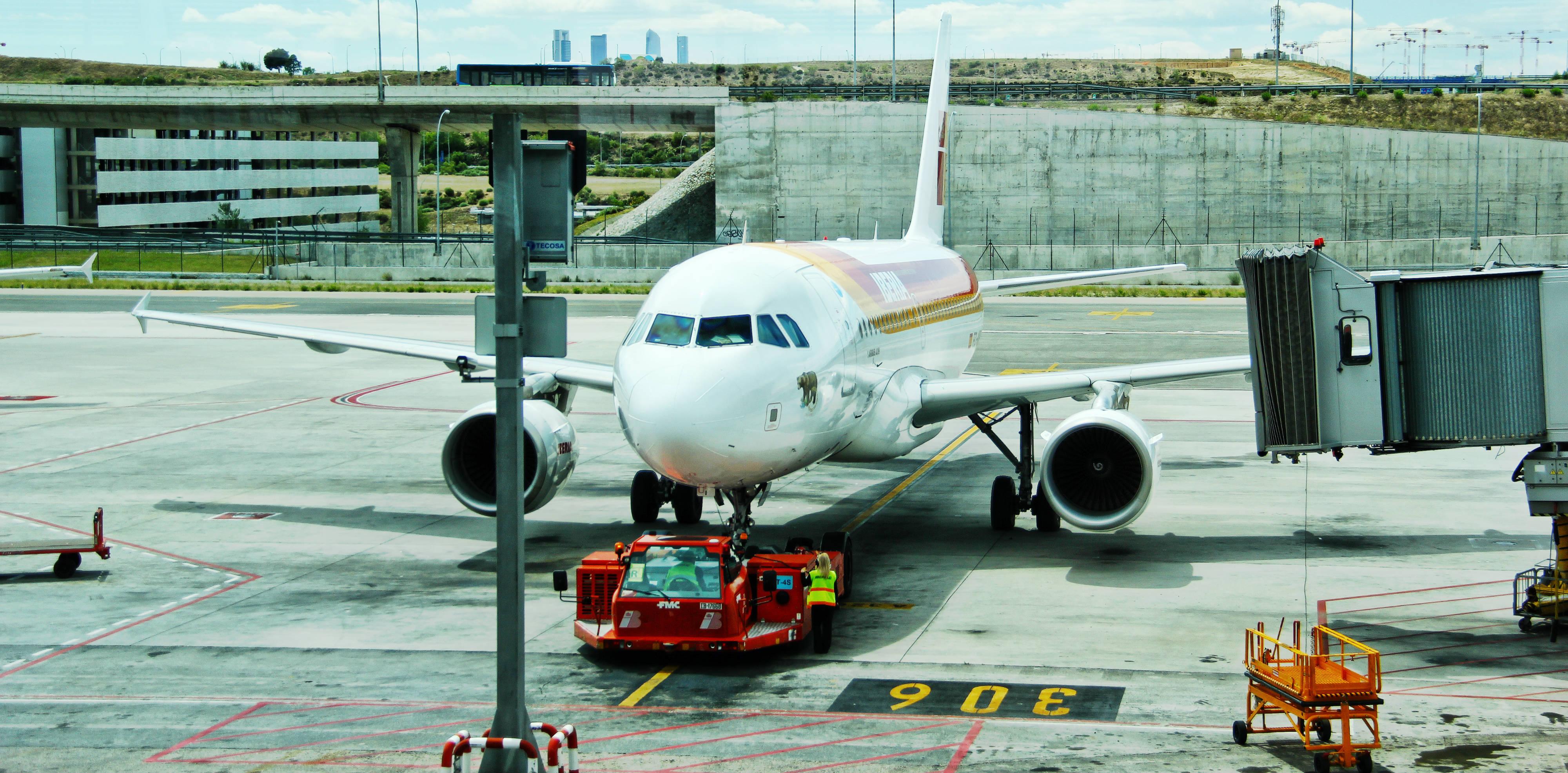 handbagage in het vliegtuig duurzaam reizen