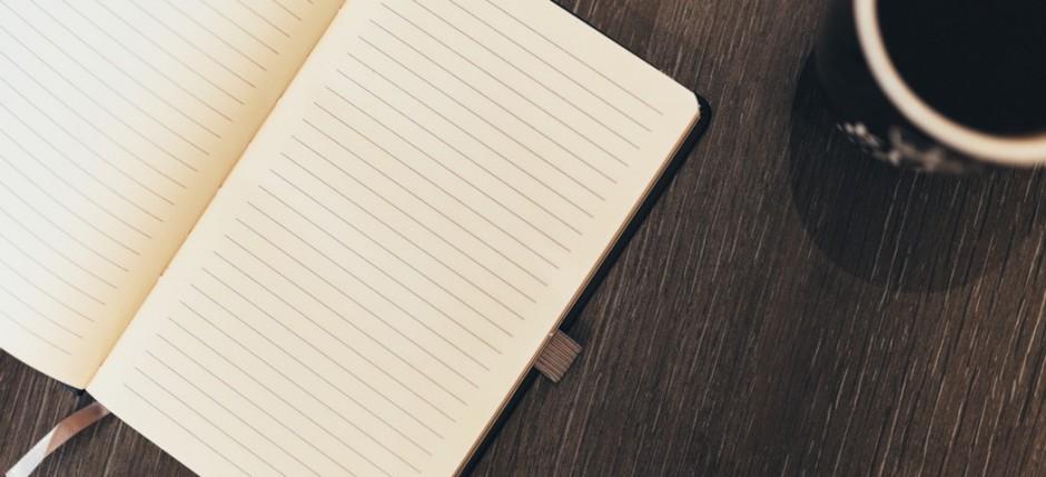 8 tekenen dat je van baan moet wisselen