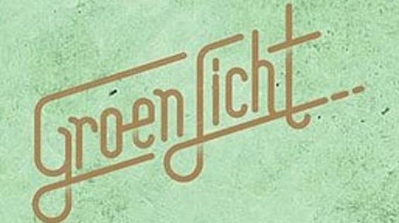 Groen licht