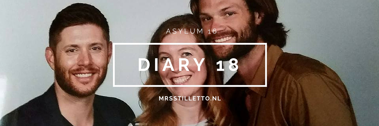 Diary 2016 Week 18 Asylum 16 J2