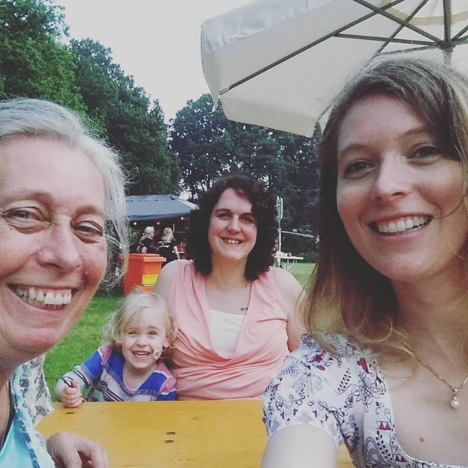 foodtruckfestival diary 2016 week 22