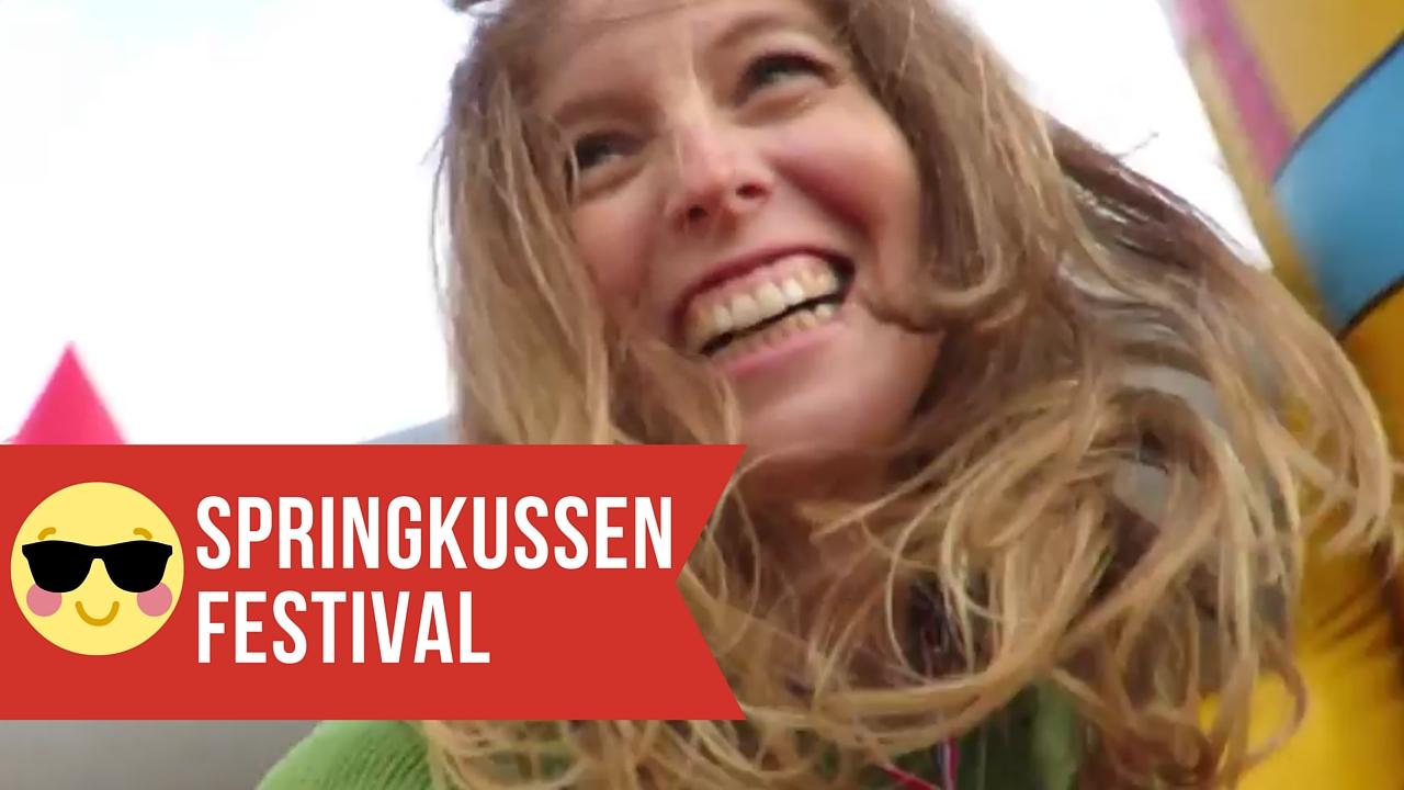 springkussen festival