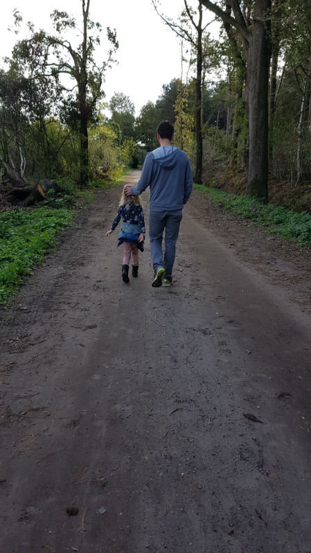 joep astrid bos roosendaal najaar diary 39 2018